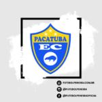 Pacatuba E.C – CE divulga novas peneiras!