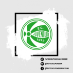 Juventude Esporte Clube fará novas peneiras!