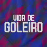 "Conheçam a série ""Vida de Goleiro"" da Penalty e confira os descontos da marca!"