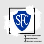 Participem das peneiras do Serrano FC-RJ