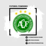 Chapecoense Feminino divulga novas informações!