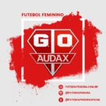 Meninas, participem das peneiras do Grêmio Osasco Audax!