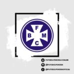 Barra Mansa FC-RJ divulga novas peneiras!