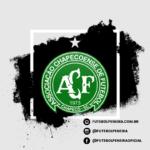 Chapecoense-SC fará novas peneiras, confiram!