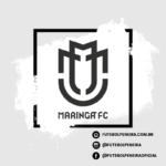 Maringá FC-PR com novas peneiras!