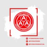 AA Anapolina-GO anuncia próximas inscrições!