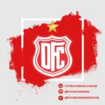 Dorense FC-SE divulga informações de novas peneiras!