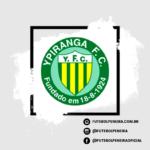 Ypiranga Futebol Clube-RS com peneiras abertas!