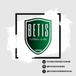 Participem das novas peneiras do Betis FC-MG !