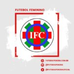 Ipatinga FC-MG divulga novas peneiras para o feminino!