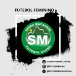 Serra Macaense FC divulga peneiras para o feminino!