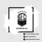 Goiânia E.C -GO divulga nova peneira!