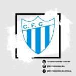 Ceres FC-RJ divulga novas peneiras!