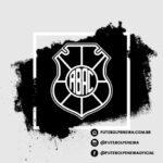 Rio Branco E.C-ES com novas peneiras!
