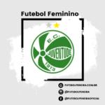 EC Juventude-RS divulga peneiras para o feminino!