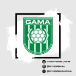 S.E Gama-DF divulga novas peneiras!