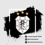 Americano FC-RJ anuncia novas peneiras!