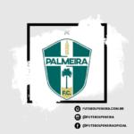 Palmeira FC-RN divulga próximas peneiras!